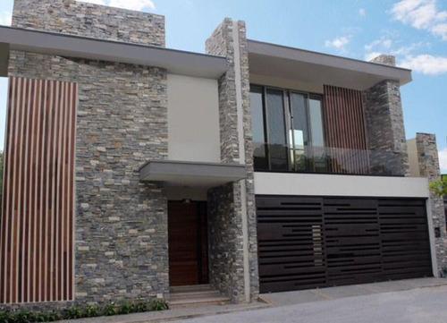 Imagen 1 de 6 de Casa En Venta En Priv Tamazunchale En Col Del Valle (ljgc)