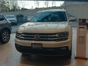 Volkswagen Confortline Plus
