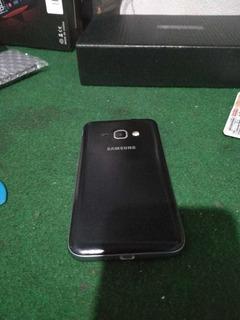2 Celulares Samsung J1