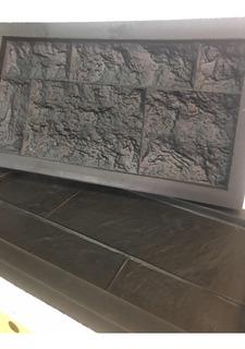 Moldes Para Fabricar Placas De Yeso Antihumedad