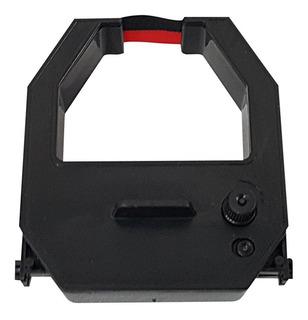 Fita De Impressão Para Relógio Trix E Vega