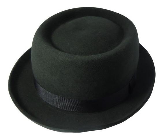 Sombrero Walter White (heisenberg)