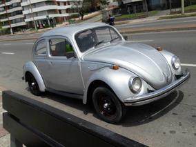 Volkswagen 1500 1300 L Año 83