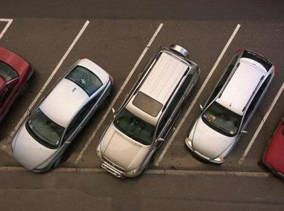 Estacionamento Com Lava Rápido 750 M² Em Santo André