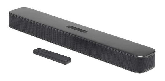 Soundbar Jbl All In One 2.0 Canais Bluetooth Surround Sound