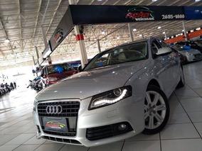 Audi A4 2.0 Tfsi Avant 2011 Top Impecavel