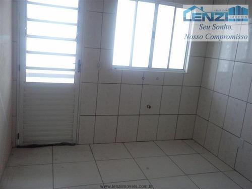 Imagem 1 de 7 de Casas À Venda  Em Bragança Paulista/sp - Compre A Sua Casa Aqui! - 1393657