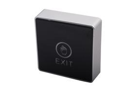 Botão De Saída Exit Por Aproximação Vexus Yh-k2-1