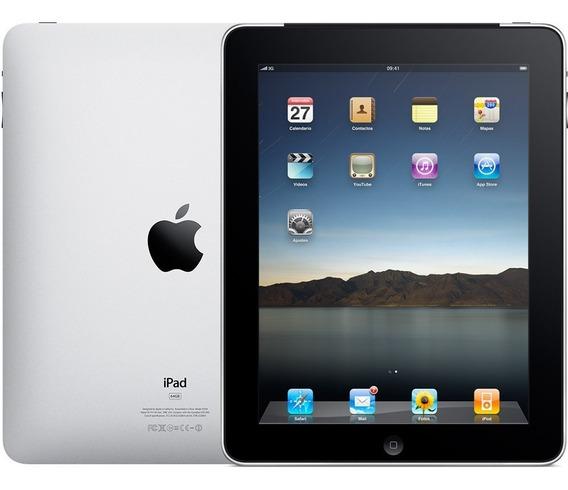 iPad 3g A1430