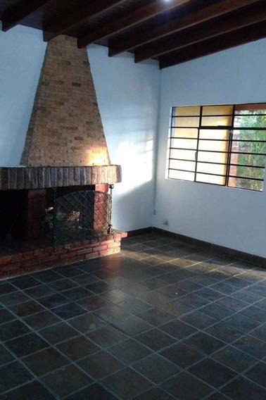 Arriendo Casa Finca Envigado Antioquia