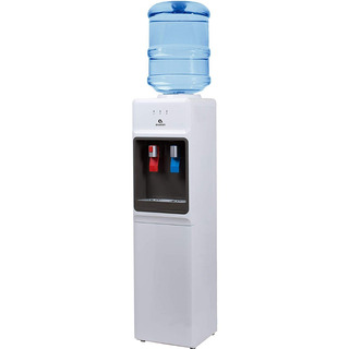 Dispensador De Agua Avalon A1watercooler A1 Top Loading Cool