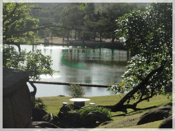 Excelente Terreno Condomínio Horizonte Azul Itupeva - Sp - 3397