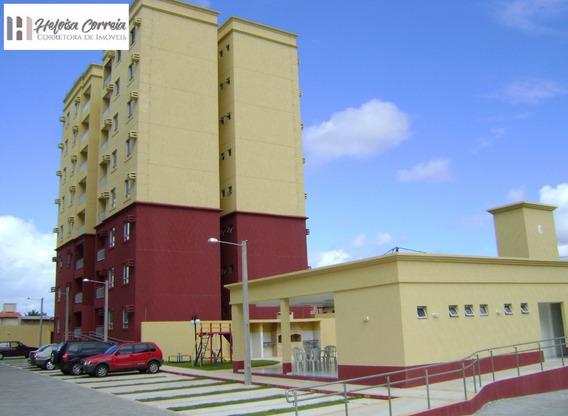 Apartamento - Ap03094 - 33957875