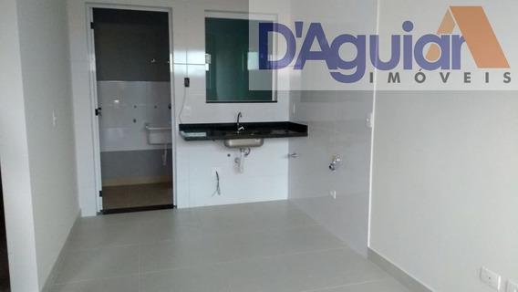 Apartamento Localizado Na Avenida Mazzei, A Apenas 700 Metros Do Metro - Dg2294
