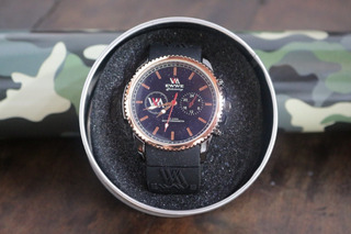 Reloj Caballero Varios Modelos