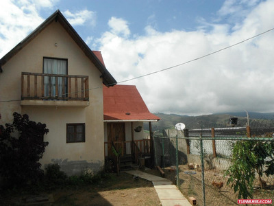 Best House Vende Casa En San Pedro De Los Altos Los Teques