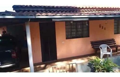Chácara Em Pilar Do Sul 2.870 M2 À Venda!