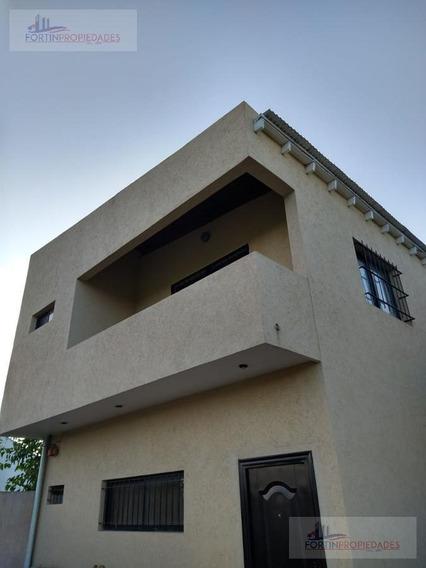 Casa - José Hernández