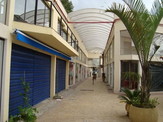 Loja Comercial Para Venda, Jardim Da Glória, Cotia. - 273-im321699