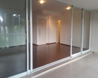 Lindo Apartamento Reformado Com 180m² E Excelente Padrao De Acabamento Na Regiao Nobre Do Campo Belo E Condominio Com Estrutura De Clube De Alta Refer - Ap02694 - 33661176