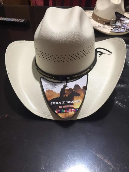 Sombrero Lona Copa Perforada Bolona Sonora Chihuahua