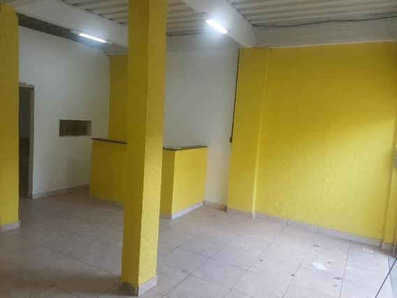 Loja Em Campo Grande, Rio De Janeiro/rj De 70m² Para Locação R$ 1.300,00/mes - Lo261356