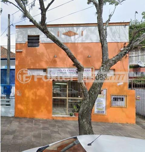 Imagem 1 de 2 de Casa, 265.2 M², Menino Deus - 201947