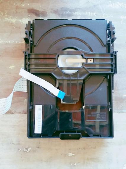 Leitor Optico Samsung Mx-e750 Mx-f850 Mx-f870 Mx-hs6500