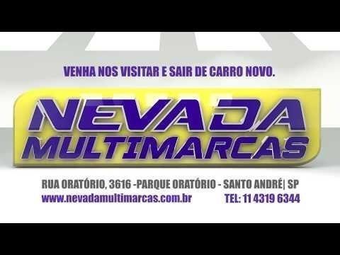Gm Vectra Hatch Gt 2008 2.0 Flex Estudo Troca E Financio