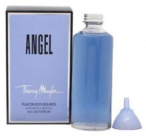 Angel Edp 100ml Flacon Source (current Refill Bottle)