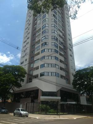 Apartamento - Ref: Ap1349