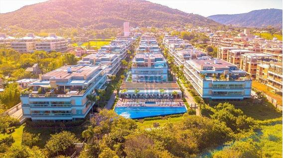 Apartamento Residencial À Venda, Campeche, Florianópolis - Ap0705 - Ap0705