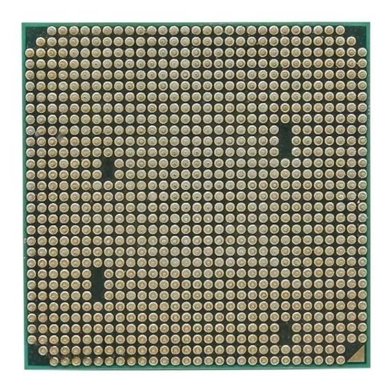 Processador Am3 X2 250