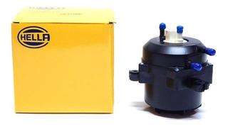 Bomba Gasolina Vw Vocho Sedan Fuel Injection Original Hella