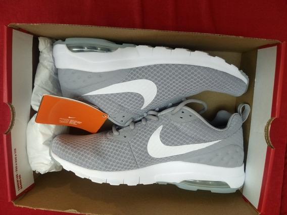 Zapatillas Nike Air Max Motion Lw Size 10