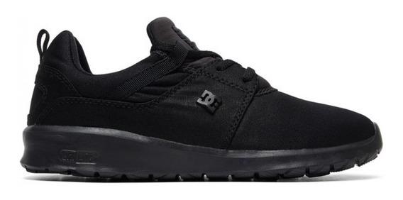 Zapatilla Heathrow Tx Se (001) Dc Shoes
