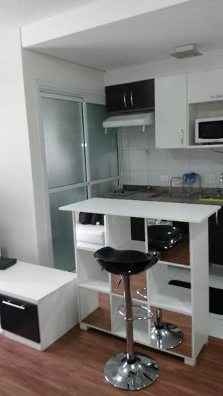 **excelente Residencial Na Rua Ministro Rocha Azevedo A Um Quarteirão Da Avenida Paulista !!! - Fl3737