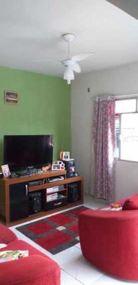 Casa De Rua-locação-campo Grande-rio De Janeiro - Tcca30127