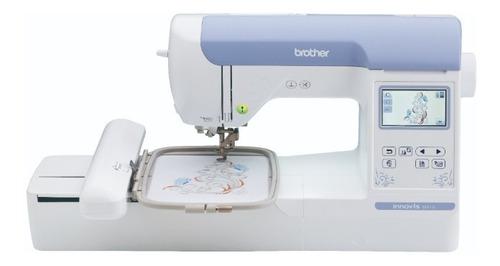 Imagem 1 de 2 de Máquina De Bordar Be815l Brother