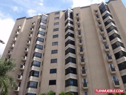 Apartamentos En Venta Gabriela V El Rosal Mls #17-7230