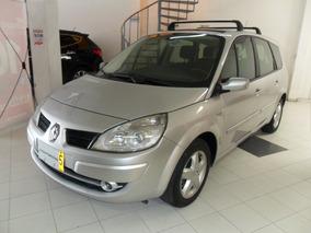 Renault Grand Scénic 7ptos