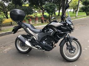 Kawasaki Versys 300cc