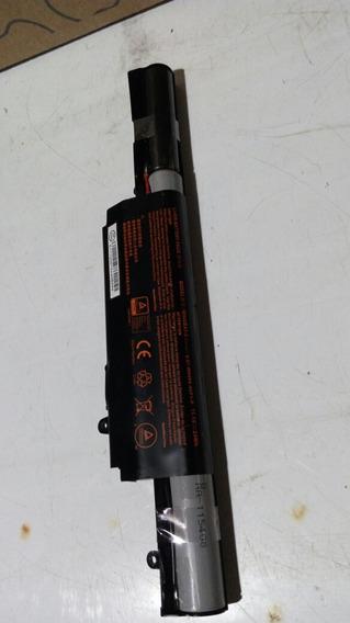 Bateria Para Notebook Positivo Premium Xs3210