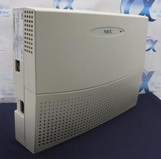 Conmutador Nec Ip2ap - 924m