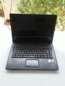 Laptop Hp Compaq Presario C700
