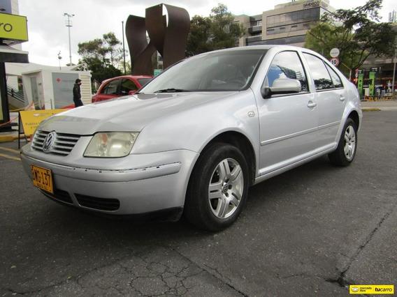 Volkswagen Jetta Classic At 2000