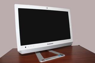 Lenovo All In One C325 C225 Para Refacción O Por Piezas