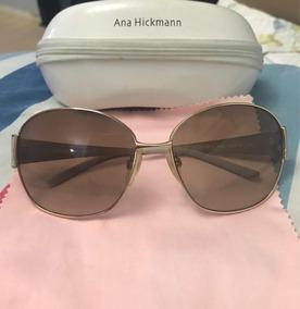 24883417c Oculos Sol Feminino - Óculos De Sol, Usado no Mercado Livre Brasil