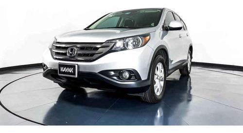 Imagen 1 de 15 de 102723 - Honda Cr-v 2014 Con Garantía