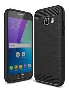 Funda Galaxy Case J4 J5 J6 J7 J8 Note 8 9 10 S6 S7 S8 S9 S10 A3 A5 A6 A7 A8 A9 A10 A20 A30 A50 A70 A80 M10 M20 M30